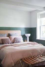 sweet home raumtherapie bringen sie ruhe ins schlafzimmer