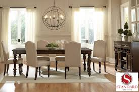 Pier 1 Dining Chairs by Dining Chair Recomended 6 Chair Dining Table Set Second Hand