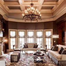 Dining Room Chandeliers For Small Spaces Elegant How To Decorate Living Chandelier Update Awesome