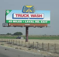 Blue Beacon Truck Wash Billboard Interstate 5 Calfornia | Flickr Blue Beacon Alinarium Beacon Truck Washes 2018 Deals Eagle Truck Wash Amarillo Tx Best K4v 4399mobile 1993 Receipts About_2018 Venturing4th Picacho Peak State Park Home Page Strkinbeacon Hash Tags Deskgram 1693 Blue Wash Youtube