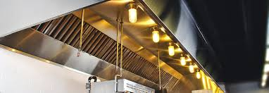 commercial filter restaurant fitler