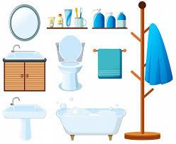 bilder spule badezimmer gratis vektoren fotos und psds