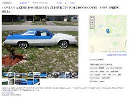 South Florida Cars Trucks By Owner Craigslist 2017 Craigslist ... Craigslist West Palm Beach Fl Cars By Owner Image 2018 Southeast Car Agency Vehicles For Sale In Gainesville Fl 32609 Used San Bernardino Ca Trucks Dtown Motors Rock And Dirt Dump With Alinum Bodies For Pickup Also Tsi Truck Sales 77 Fj40 Freedom Red South Fl Ih8mud Forum Enterprise Certified Suvs Sale Brown Buick Gmc In Amarillo Plainview Canyon Dealer Space Coast Florida And Youtube Buy 1968 F100 Ford Enthusiasts Forums Classic Amc Rambler Ambassador V8 Collector Muscle Rod Ez Own