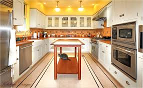 Cheap Kitchen Island Countertop Ideas by Kitchen Attractive Cool Diy Kitchen Island Countertop Ideas With