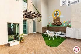 100 Duplex House Design Duplex House Design Terrace Interior Ideas