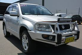 Suzuki Truck For Sale | Graysonline Suzuki Equator Quad Concept 2008 Pictures Information Specs 2012 Crew Cab Rmz4 First Test Truck Trend Daihatsu 44 Mini For Sale New Trucks 2009 Nceptcarzcom Carry Ute Show Car Unfinished Project In Marrickville Nsw Amazoncom Reviews Images And Specs Vehicles 1999 Mt Db52t Sale Carpaydiem Dump S8390 Sold Thanks Danny Mayberry Review Of The 2010 Full Car Details Drive Photos Motorcycle Usa