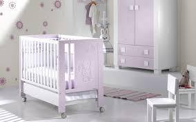 salle de bain mauve chambre mauve bebe avec deco et gris paihhi blanc 12 sur la