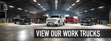 Chevrolet Dealer In Nazareth, PA | Used Cars Nazareth | Brown-Daub ... 2007 Chevrolet Silverado 3500 Information New 2019 Colorado 4wd Work Truck Pickup In Parksville The Best Commercial Trucks Near Sterling Heights And Troy Mi Used 2009 Chevrolet Silverado 3500hd Service Utility Truck For Used For Sale Marion Ar King Motor Co Ford Diesel 20 Top Car Models Dawson Public Power District Anatomy Of A Maintenance Truck 2018 Chevy 1500 Unique Cars For Madison In Richmond Ky Gmc At Adams Buick Buying Guide Consumer Reports Behind The Wheel Heavyduty