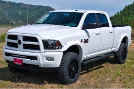 Custom Lifted RAM Trucks SlingShot 1500 2500 Dave Smith Custom Ram Truck Dealer Near Chicago Il Dupage Chrysler Dodge Jeep 2019 Ram 1500 Leaked At Dealer Meeting 2018 New Express 4x4 Crew Cab 57 Box Landers 2011 2500 Laramie Diesel Megacab Ride Time Huge Inventory Of Trucks In Stock Huntsville And Muskoka Jarrettsville Md 2000 Sales Guide Album 13500 Pickup Urbandale Stew Hansen Certified Agriculture Dealership Dealers Potent To Know Heavyhips