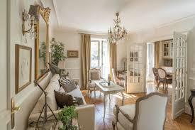 100 Parisian Interior 12 MustHave Elements Of Style Home Decor