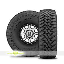 TOYO Open Country MT 10 PLY Tires For Sale & TOYO Open Country MT 10 ... New Toyo Open Country Ct Snow Flake Dodge Cummins Diesel Forum Open Country Ht 205 70 15 96 H Tirendocouk Tires Page 6 Expedition Portal At Ii Jkownerscom Jeep Wrangler Jk 119 25585 R16 119p Por Tyrestletcouk What Makes All Terrain Different Wheelfire Toyo Open Country 2 Rt 35 Ram Rebel Lt 30555r20 121s E 305 55 20 3055520 50k Lt28570r17 Allterrain Tire Toy352430 Usa Corp In Wheel Mud Long Term Review Overland Adventures