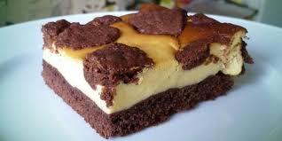 low carb russischer zupfkuchen zupfkuchen kuchen rezepte