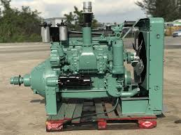 USED DETROIT 4-71 TRUCK ENGINE FOR SALE IN FL #1159 Commercial Trucks Sales Body Repair Shop In Sparks Near Reno Nv Akron Medina Parts Is The Pferred Dealer For Salvage Used 2009 Detroit Dd13 Truck Engine For Sale In Fl 1047 2011 1052 Westoz Phoenix Heavy Duty Trucks And Truck Parts Arizona Cat 3306 Di 1107 New Used Truck Service Gleeman For Sale Dodge Az In Chevy Inspirational Preowned Vehicles