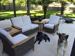 Gloster Outdoor Furniture Australia by 36 Best Gloster Furniture Images On Pinterest Furniture Ideas