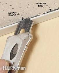 drop ceiling tiles installation tips family handyman
