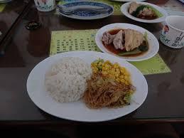 cuisine r馮ime 彩虹城市管樂團 home
