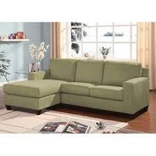 Nolana Charcoal Sofa Set by Nolana Charcoal Sofa Need To Buy Pinterest Charcoal Sofa