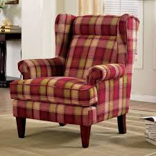 Red Accent Chairs Target by Chairs Astonishing Patterned Chairs Patterned Chairs Small