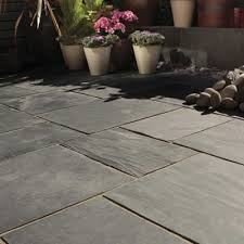 patio panache outdoor entertaining citytile murfreesboro