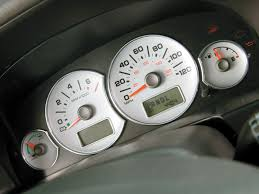 2007 ford escape hybrid review top speed