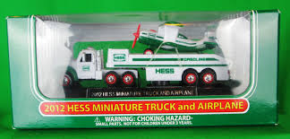 Hess Toys Values And Descriptions Hess Toys Values And Descriptions 2016 Toy Truck Dragster Pinterest Toy Trucks 111617 Ktnvcom Las Vegas Miniature Greg Colctibles From 1964 To 2011 2013 Christmas Tv Commercial Hd Youtube Old Antique Toys The Later Year Coal Trucks Great River Fd Creates Lifesized Truck Newsday 2002 Airplane Carrier With 50 Similar Items Cporation Wikiwand Amazoncom Tractor Games Brand New Dragsbatteries Included