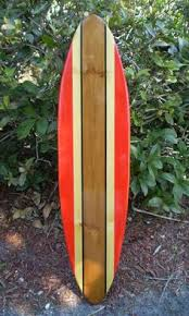 Decorative Surfboard With Shark Bite by Surfboard Design Surfboard Templates The Outline Of The