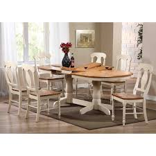 Collection Of Solutions Dining Room Round Table With Extension Leaves Butterfly Leaf