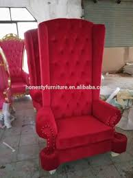 HC519 Wooden Black White French Baroque High Back Cheap Queen King Throne  Wedding Chair For Bride And Groom Sofa Chair, View Hotel Furniture, Honesty  ... Living Room High Back Sofa Fresh Baroque Chair Purple Italian Throne Reproduction Gold White Tufted 4 Available Pakistan Arabic Fniture French Baroque Queen Throne Sofa Chair View Wooden Danxueya Product Details From Foshan Danxueya Fniture Amazoncom Theodore Wing Kingqueen Queen Chairs Pair And 50 Similar Items 9 Highback Comfortable For A Trendy Modern Interior Black Leather Frame One Of Our New Products Pinterest Vulcanlyric 86 For Sale At 1stdibs