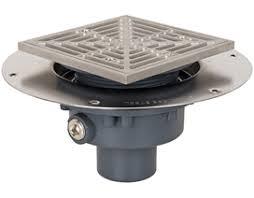 drainage commercial drainage flashing drains halo drain
