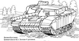 20 Photos And Inspiration Army Tank Coloring Pages Gekimoe 94223