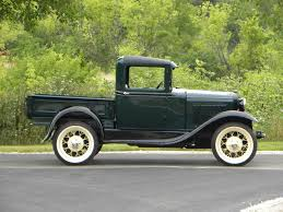 1931 Ford Model A Pickup For Sale #98697   MCG 1930 Ford Model A Pickup Truck Classic Other For Sale Hot Rod 1931 Stretch Cabcustom Auto Rebuilder 1929 5 Window Pickup Orlando Cars 1928 Aa Motorcar Studio Feature Town Sedan Ford Model Pickup With Miller Speed Equipment The Vault Iii By Brooklyn47 On Deviantart Fileford And Truck Rod Flickr Exfordyjpg Volo Museum