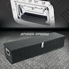 Cheap Truck Bed Tool Boxes Organizer Images About Box For On Toolbox ... Tool Chest And Cabinet Mclarenblog Garage Boxes Resized Shows The Metal Lovely Cheap Super Storage Kincrome Australia Sliding Box Find Deals On Line At Black Truck Roller Fanti Blog Extreme Tool Box Plastic Best 3 Options Home Depot Talking Belt Shop Chests Lowescom Page F Forum Community Rhfforumcom Drawers Luxurious Socket Snapon Vs Harbor Freight Boxes Youtube