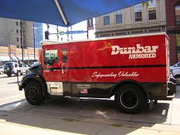File:Dunbar-Minneapolis-20080926.jpg - Wikimedia Commons Thieves Steal Money Gun From Armored Truck In Nw Indiana Man Questioned Atmpted Robbery Of Dunbar Armored Truck Mike Flickr Dale Munroe On Twitter Watched This Brinks Delay Driver Idevalistco Gmc Bank Ertl Stock No F948 132 Scale Lots Heavy Hard Plasticwrapped Bundles Loaded Our Swa Education Security Solutions 1952 Ford Bank Armored Truck 34ton61512 Dunbarmored Hashtag Car Transport Company Could Find Itself A Proxy Fight
