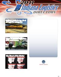 2011 Indiana Logistics Directory - [PDF Document] Blue Ribbon Panel On Transportation Infrastructure Draft Report Anyone Work For Ups Page 2 Truckersreportcom Trucking Forum Sodrel Truck Lines Inc And The Free Enterprise System Vimeo Sun 325 More From I64 Indiana A Plan For Indianas Logistics Future Brooker Insurance Agency Ar Logistics Expands To River Ridge Facility In Jeffersonville How To Become Diesel Mechanic In 2018 Zippia Schools Best Image Kusaboshicom Diagnostic Innovations Competitors Revenue Employees Owler