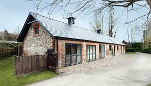 100 Stable Conversions Living Like An Animal Can Be Beautiful Here Are 10 Barnto
