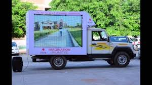 Led Van On Hire In Hyderabad, Andhra Pradesh @ 9560562259 - YouTube Siva Minidor Service Photos Avinashi Road Coimbatore Pictures Top 10 Vans On Hire In Sivakasi Best Cargo Justdial Ssn Rental Van Kl Beranda Facebook Jeyan Inpanayagam Realtor Century 21 Regal Realty Linkedin Used Vehicle Sales Fraikin Food Truck Catering Indian Restaurant Bar Trucks Tata Ace Mini Guntur Tempo Companies Kamaraj Nagar Colony Alpha Crane Forklifts Bangalore India 1 Review Tours Travels Keralain Home Electronic Logbook Keeptruckin Blog Kumar Business Development Manager Energy Division Al