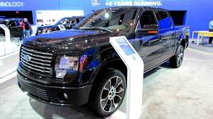 Ford F150 Harley Davidson For Sale 2012 Khosh 2012 Ford F150 Harleydavidson Supercrew Review Notes When Harley Davidson For Sale Khosh 2010 Top Speed Used 2002 Supercharged For In 2008 F250 Super Duty Lariat Alliance Package First Test 2011 Edition Motor Trend 2012fordf150supercrharleydadseditifrontview Cars F450 Limited Is The 1000 Truck Of Your Dreams Fortune Questions Will 2005 Expedition 54l 3v Swap Into Factory Fat The Trucks Pictures And Information Automotive Trends Harleydavidson In Texas On
