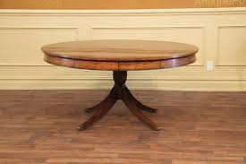 dining tables asian style dining set chinese dining table sets