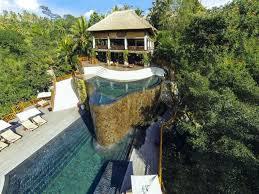 100 Hanging Gardens Of Bali Of Ubud