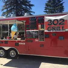 100 Ice Cream Truck Prices 302 Grill Home Twin Mountain New Hampshire Menu