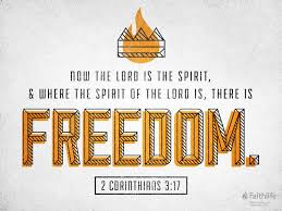 Verse Of The Day 2 Corinthians 317