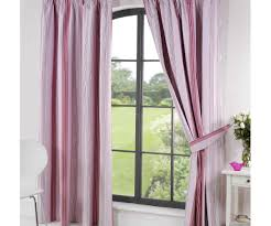 Target Chevron Blackout Curtains by Sterling Twilight Ready Made Blackout Curtain Blackout Cotton