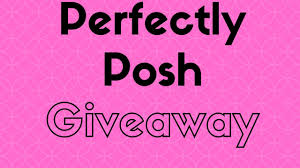 Perfectly Posh Giveaway (CLOSED) Perfectly Posh With Kat Posts Facebook 3 Off Any Item At Perfectlyposh Use Coupon Code Poshboom Poshed Perfectly Im Not Perfect But Posh Pampering Is Jodis Life Publications What Is Carissa Murray My Free Big Fat Yummy Hand Creme Your Purchase Of 25 Or Me Please Go Glow Goddess Since Man Important Update Buy 5 Get 1 Chaing To A Coupon How Use Perks And Half Off Coupons Were Turning 6 We Want Celebrate Tribe Vibe By Simone 2018
