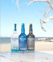 Blue Chair Bay Rum Kenny Chesney Contest by Blue Chair Bay Rum Kenny Chesney Contest 28 Images Kenny