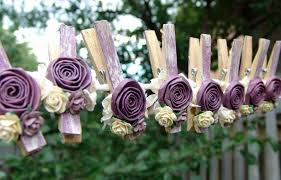Shabby Chic Wedding Decorations Uk by 35 Awesome Shabby Chic Wedding Ideas The Shabby Chic Guru