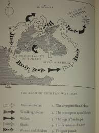 ce siege air eric thacker and anthony earnshaw musrum 1968 catawiki