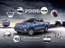 Guangzhou Kaqidun Auto Accessories Co., Ltd. - Chrome Accessories ... Dodge Ram Oem Accsories New 1500 Questions Hemi Mds Truck Bed Tool Boxes Liners Racks Rails Sutherland Chevrolet Oem And Aftermarket Car Suv Tailgate Liner The Official Site For Ford China Sunday Small Campers 4x4 4wd Roof Top 2018 Ranger Smart For A Australia Undcover Leertruckscom Leer Home Equipment 25 Bolton Airaid Air Filters Truckin Oil Filters Toyota 90915td004 Pickup Truck Accsories