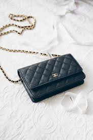 chanel si e social review chanel wallet on chain woc you rock my