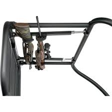 Amazon.com : Quick-draw Overhead UTV Gun Rack : Sports & Outdoors Overhead Rail Gun Rack Ford F150 Forum Community Of Truck Fans Great Day Centerlok Discount Ramps Quick Release Rugged Ridge Roof Basket New Pickup Cowboy And Son Quickdraw Racks Inc Centerlok Overhead Gun Rack 1 Gun For Midsize Vehicles Cl1600 Lockhart Tactical Military And Police Discounts Up To 60 Off Tufloc Muzzledown Mount Atlantic Utv Related Image Utv Pinterest Polaris Ranger Atv Vehicle Crew Couple Delightful For Trucks