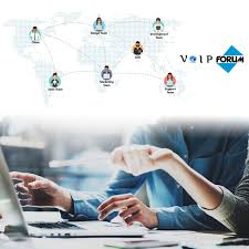 Voip Wholesale Business In - Hoobly Classifieds Alr Glocal A Wireless Venture Company Business Voip Providers And Sms Solutions Across Africa Upm Telecom Mobile Dialer Flexiload Whosale Ip 2 Route Rent Voip In Hoobly Classifieds Libro Az Voice Termination From Ringocom Hyalite Corp Home Quality Predictive Dialervoip Minutes For Call Center Bpo Nomad Whitepaper How To Start Divulge